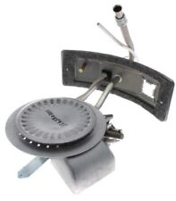 A.O. Smith Gcv 40 300 Series Water Heater Burner Assembly