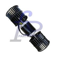 For 1990-1993 Volvo 240 Blower Motor Resistor 63887VN 1991 1992