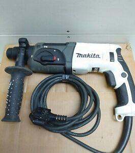 Makita HR2470 SDS Pluss Rotary Hammer Drill - 240V