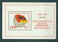 DDR 1971-1980