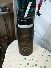 SLOPPY JOE'S KEY WEST  HEMINGWAY Collectible Cup EX USED COND