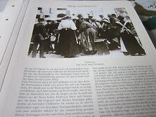 Bremen Archiv 6 Alltag 6028 Fisch Lucie