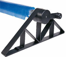 HV-1 Horizon Ventures In-Ground Swimming Pool Solar Reel Up To 20' Wide