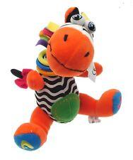 Baby Toys Toddler Toys Zebra Toys