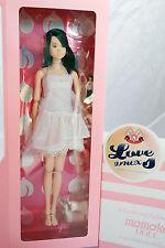 Sekiguchi Momoko doll Love DHEXs 2011