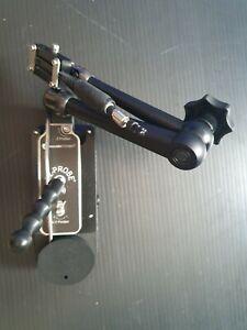 E2654A Cascade Microtech EZ-Probe Positioner