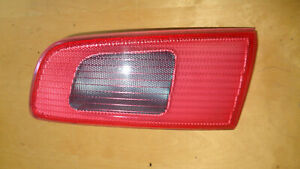 Mazda 2 ( Dy) Bj.03 Rear Light inside Right 2ZR964835-02 3M71-13547-AF