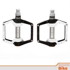 West Biking - 2Pcs Pedal Mountain / Road Bicycle Bike Ultra-light - Aluminium