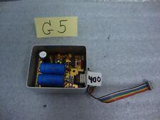 Hp 85685 60095 Module From Hp Agilent 85685a Rf Preselector 20hz 2ghz