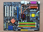 MSI MS-7514 P45 Neo3 motherboard Socket 775 DDR2 Intel P45 100% working