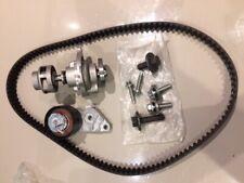 ford fiesta mk5 timing belt kit