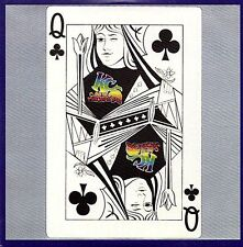 NEW CD Album KC & The Sunshine Band - Do it Good (Mini LP Card Case CD)
