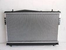 Radiator for 2004-2007 CHEVROLET OPTRA 04-08 SUZUKI FORENZA 05-08 RENO 2.0 L4 AT