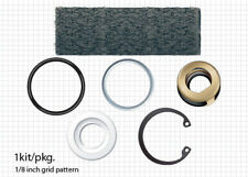 ACDelco 15-2191 Compressor Shaft Seal Kit
