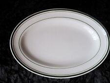 Vintage W.H. Grindley 10 1/2 inch Serving Platter