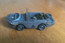 Tamiya 1/35 Ford GPA Construido y pintado