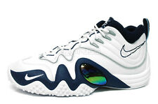 huge discount 35da9 5891f ... Kidd 2005 Nike Air Zoom Flight Five B Size 14. 624055-141 95 Jordan  Jason ...