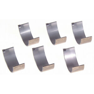Rod Bearing Set  Sealed Power  3-1140RA