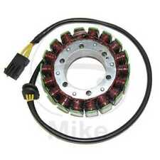ALTERNATORE STATOR BMW F 650 800 GS ABS 2008-2012