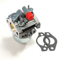 Carburetor For Generac 0C1535ASRV GH220HS 580751780 580751781 EHC04276 Carb 7104