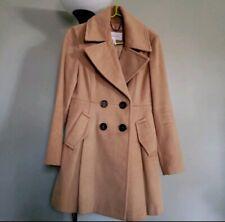 Bcbg generation double breasted pea coat