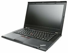 ThinkPad T430, Win10, 256 SSD, i5@2.6, 8Gb, good Lenovo battery, 12m warranty