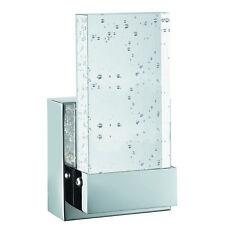 IKEA Innenraum-Lampen aus Glas