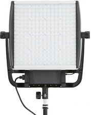 Litepanels Astra 3X Bi-Color Studio-Leuchten Fotostudioausstattung