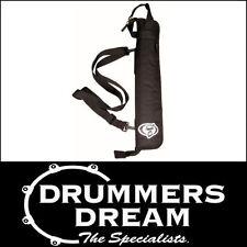Drum Stick Percussion Instrument Bags & Cases