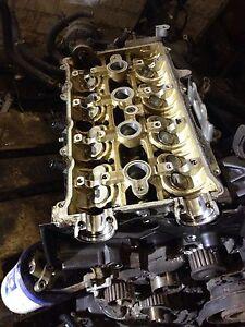 Toyota celica 2.0 St202 3s-ge Engine Head gen 6 spares breaking Parts Spares 95