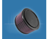 K&N Air Filter E-0662 for Ford Ranger PX PX2 Mazda BT50 2.2L 3.2L 2011-on