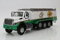 International Workstar Pennzoil Tanker Truck 1:64 Scale Diecast Model, SD Trucks