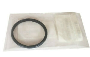 Thermostat O Ring for Subaru Legacy Forester Impreza Outback 21236AA010