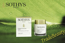 Sothys Wrinkle-targeting youth cream 50ml *New