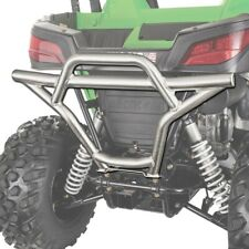 Arctic Cat Anodized Aluminum Rear Bumper 2014-2019 Wildcat Trail Sport 1436-978