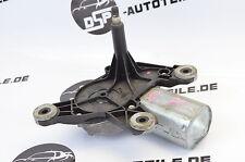 FIAT Grande Punto Typ 199 Scheibenwischer Motor Wischermotor hinten 51757867