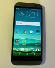 HTC One M8 - 16GB - Great Condition