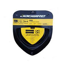 Jagwire Pro Hydraulic Hose Kit 3m - Black Cable
