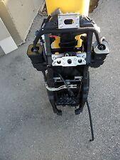 11 12 13 14 15 Suzuki GSXR 750 Subframe in mint condition. OEM