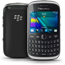 BLACKBERRY CURVE 9320 BRAND NEW BOX PACKED