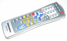 Daewoo DVDP480 DVD Player Remote Control FAST$4SHIPPING!!!!!!!!!!!!!!!!!