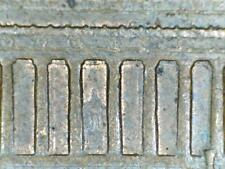 1974 D Penny with double reverse  Error coin!  DDR?