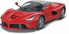 Revell LaFerrari 1/24 scale model car kit new 4332 *