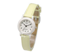 -Casio LQ139L-9B Ladies' Analog Watch Brand New & 100% Authentic