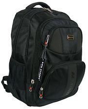 Rucksack, Schulrucksack, Freizeitrucksack, Notebook Tasche, City Rucksack 4038
