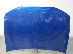 Hood 5953200 For MG Rover STREETWISE 1.4 08.03