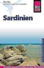 Reise Know-How Sardinien von Peter Höh (Taschenbuch)