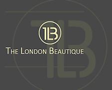 london.beautique_2015