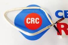 SONDA IMMERSIONE  RICAMBIO CONDIZIONATORI ORIGINALE MTS GROUP COD: CRC995830