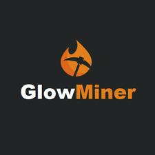 GlowMiner.com - Premium Domain Name, Namesilo